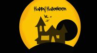 Children are welcome to wear their costumes in the afternoon onTuesday, October 31st. A costume paradewill begin at12:45pm in the gymnasium. Please ensure that your child's costume is appropriate. Parents […]