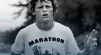 The Terry Fox Run is on Friday, September 21st  Time: 12:35 -1:45 Fundraising Goal:  $500… to keep Terry's dream alive and be a part of helping to find a cure for […]