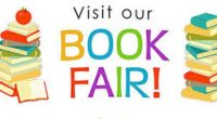 The Scholastic Book Fair is happening this week in the library.Come do your holiday shopping at the Book Fair and give the gift of reading (there's a special parents/grandparents only […]