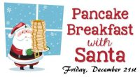 On December 21st Twelfth Avenue will be having our Pancake breakfast. Students can enjoy some delicious pancakes and juice. Time to enjoy pancakes Divisions 9:00 – 9:25 13, 3, 12 […]