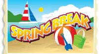 Hello Twelfth Avenue Families! Spring break is here and the school will be closed from March 18 – 29. School is back in session April 1. Have a safe and […]
