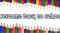 Welcome Back! On behalf of the Twelfth Avenue Elementary School staff, I would like to welcome all the students and their families to the start of the 2019-2020 school year. […]