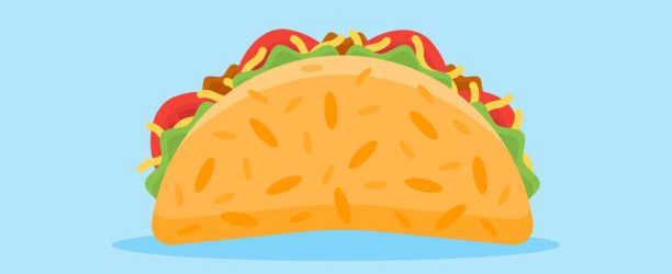 Dear Twelfth Avenue Families, We are delighted to offer our new Taco Tuesday lunch fundraiser on Tuesday, Nov 19th! Ordering is available now Taco (Veggie, Chicken, or Beef) Burrito (Veggie, Chicken, or […]