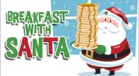 On Friday, December 20th, Twelfth Avenue will be hosting it's annual Pancake Breakfast with Santa. Parent volunteer opportunities are available! Sign up to help. Show your school spirit by wearing […]