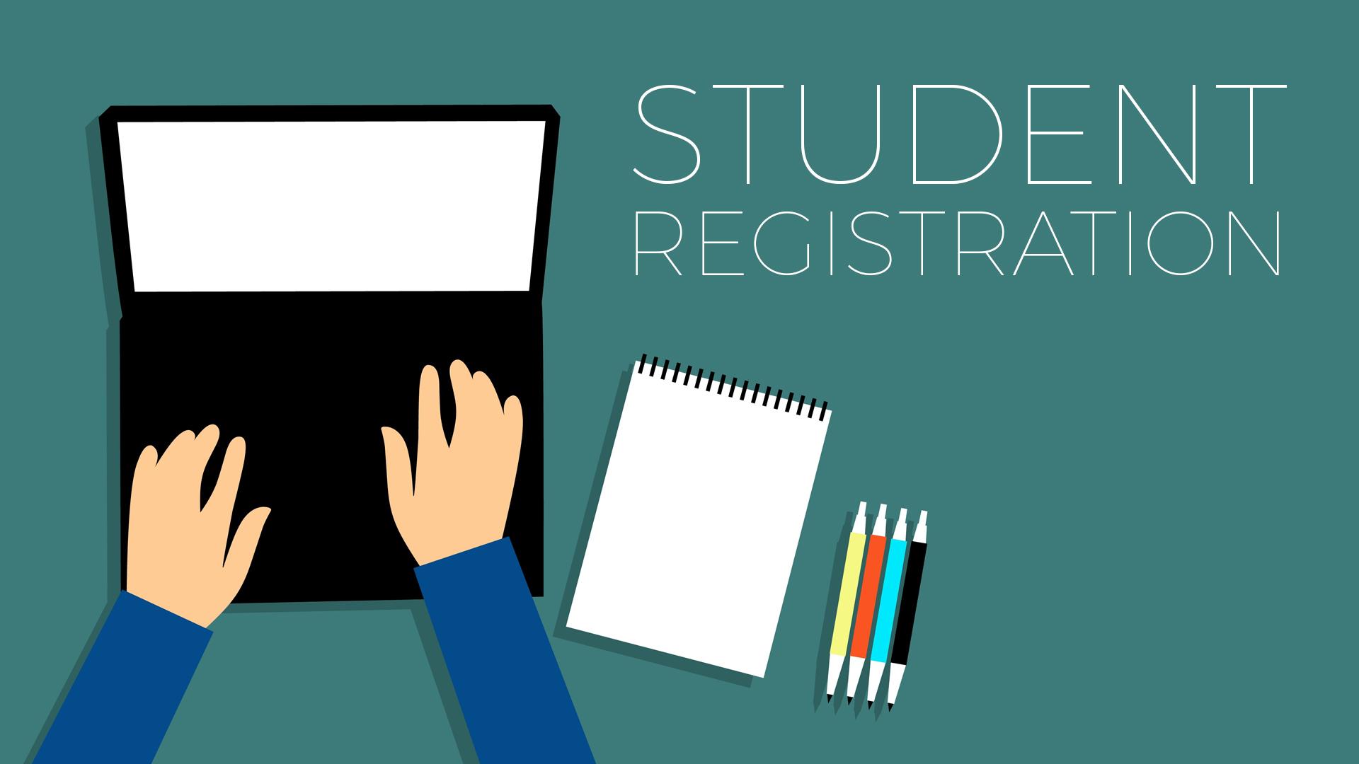 Registration for 2020-2021 | Twelfth Avenue Elementary