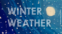 Dear Families: With winter weather here, we want to remind you about how the Burnaby School District shares weather-related school closures. All schools will remain OPEN, unless there is heavy […]