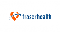 We have shared a letter from the Fraser Health Authority with staff and families of all students. The letter alerts them that someone with COVID-19 was at our school. For […]