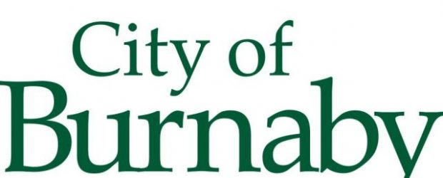The City of Burnaby is offering Summer Programs. Registrations starts for Burnaby residents on May 31st. For more information about how to register and programs offered, click here.